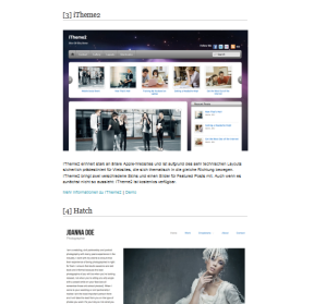 dr web wordpress themes